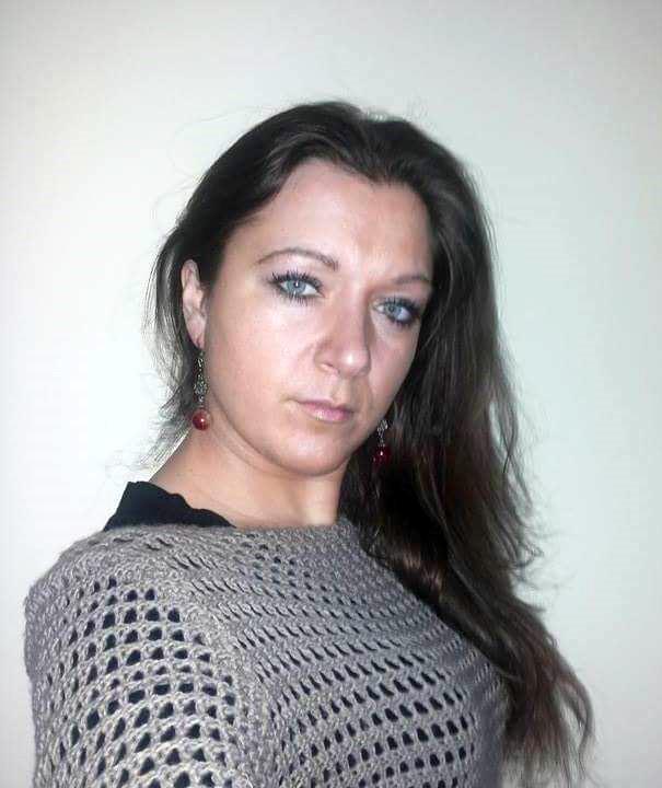 kristina_bugaite