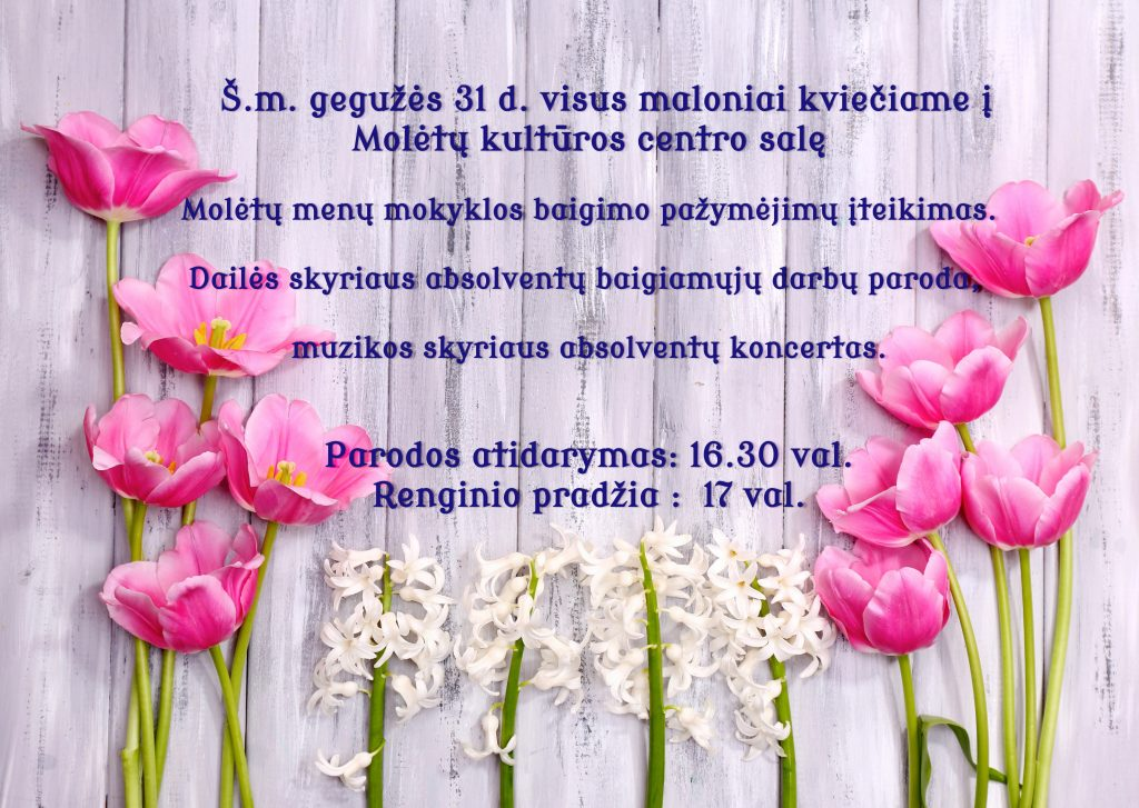 flowers-spring-flowers-hyacinth-wood-tulips-shutterstock-full-hd-wallpaper